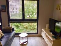 gite Pringy Studio Urban Chic Annecy
