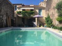 La-Casa-Occitane Marseillan