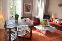 Bel appartement Villeneuve Lès Avignon-Bel-appartement-Villeneuve-Les-Avignon