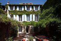 Hotel-De-L-Atelier Villeneuve lès Avignon