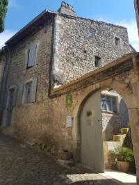 La Maison Jules Goux-La-Maison-Jules-Goux
