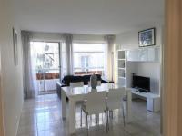 gite Seignosse Rental Apartment Les Mouettes - Biarritz