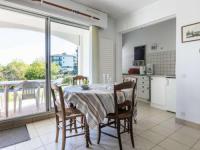 Location de vacances Saint Jean de Luz Location de Vacances Rental Apartment Les Marines 2 - Ciboure