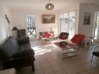 gite Ondres Rental Apartment Moleressenia 2 - Saint-Jean-de-Luz