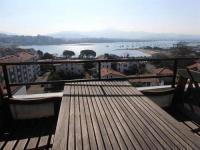 gite Biarritz Rental Apartment Eskualduna 53 - Hendaye