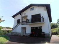 gite Saint Jean de Luz Rental Apartment Pommier - Ciboure