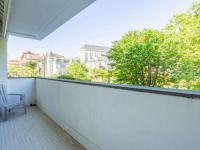 Rental Apartment La poste - Biarritz-Rental-Apartment-La-poste--Biarritz