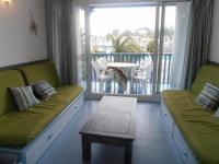 gite Tarnos Rental Apartment Fort socoa 3 - Urrugne