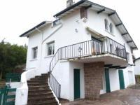 gite Biarritz Rental Apartment Choko Alde - Saint-Jean-de-Luz