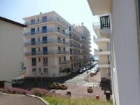 gite Biarritz Rental Apartment Guernika - Saint-Jean-de-Luz