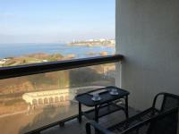 Location de vacances Biarritz Location de Vacances Rental Apartment Falaise 3 - Biarritz