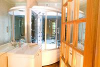 gite Paris 10e Arrondissement Abesses Apartment