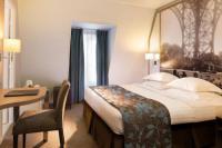 Hotel de charme Paris 4e Arrondissement hôtel de charme Turenne Le Marais
