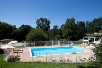 Hotel de charme Meymac hôtel de charme VVF Villages « Les Gorges de Haute Dordogne » Neuvic Le Lac