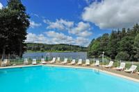 Hotel de charme Meymac hôtel de charme VVF Villages « Haute Corrèze » Pays d'Eygurande