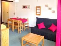 Apartment Rue de l'Eyrette-Apartment-Rue-de-l-Eyrette