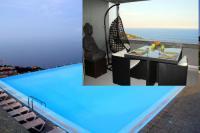 gite Roquebrune Cap Martin Appartement Zen Costa Plana