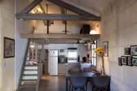 Appartements-La-Chambre-D-Ami Arles