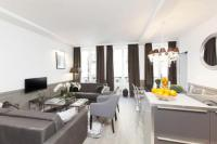 The Residence - Luxury 3 Bedroom Paris Center-The-Residence--Luxury-3-Bedroom-Paris-Center