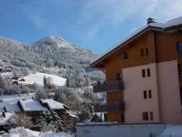 appartement in de Haute Savoie (Saint Jean de Sixt)-appartement-in-de-Haute-Savoie-Saint-Jean-de-Sixt