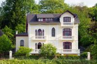 Villa-l-Orante Lourdes