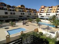 Appart Hotel Gruissan Appart Hotel Rental Apartment Dromadaires II - Gruissan