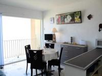 Rental Apartment Mediterranee II- Port-La-Nouvelle-Rental-Apartment-Mediterranee-II-Port-La-Nouvelle