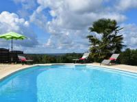gite Prats de Carlux Maison De Vacances - Les Eyzies-De-Tayac