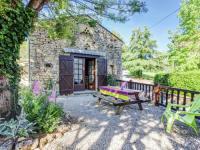 gite Sarlat la Canéda Maison De Vacances - Prats-Du-Perigord