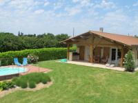 gite Bergerac Maison De Vacances - Sadillac