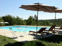 Maison De Vacances - Ste.-Alvère-Maison-De-Vacances--Ste-Alvere