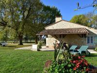 Maison De Vacances - Saint-Nexans 1-Maison-De-Vacances--Saint-Nexans-1