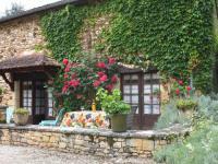 gite Villefranche du Périgord Maison De Vacances - Villefranche-Du-Périgord