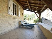 gite Labastide du Vert Maison De Vacances - Campagnac-Les-Quercy