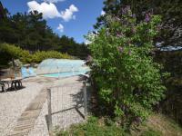 Location de vacances Vercheny Location de Vacances Maison De Vacances - Marignac-En-Diois 2