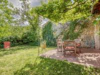Location de vacances Vercheny Location de Vacances Maison De Vacances - Marignac-En-Diois 3