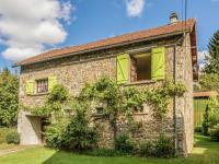 gite La Bourboule Villa - Bort-Les-Orgues