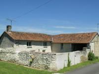tourisme Savigny sous Faye La Tour St-Gelin