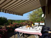 gite Issendolus Villa - Rocamadour