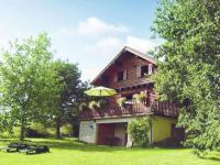 Location de vacances Vieux Lixheim Location de Vacances Chalet - Hommert
