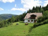 gite La Bresse Maison De Vacances - Fresse-Sur-Moselle