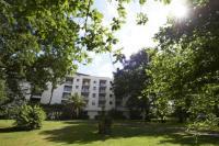 Résidence de Vacances Gourbera Residence Les Chenes