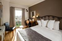 Hotel 4 étoiles Saint Rémy de Provence hôtel 4 étoiles de l'Horloge