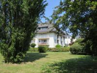 gite Les Authieux sur Calonne Residence Saint Michel 2