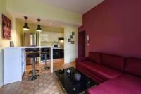 gite Bordeaux Appartement Le Chateau