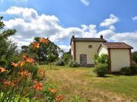 gite Montenoison Maison De Vacances - Crux-La-Ville