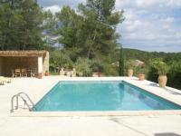 gite Vidauban Maison De Vacances - Saint-Antonin-Du-Var