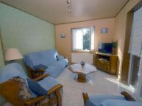 Gîte Lutzelbourg Gîte Maison De Vacances - Dabo 2