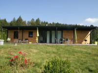 Location de vacances Saint Sauveur Location de Vacances Maison De Vacances - Turquestein Blancrupt