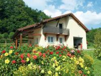 gite Bussang Maison De Vacances - Le Haut-Du-Them